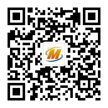 津松(天津)自动化科技有限公司